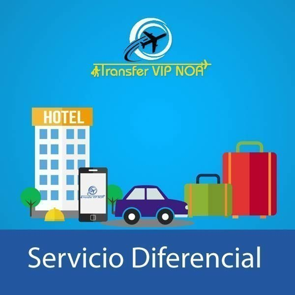 diferencial-wp